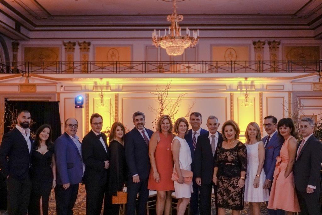 HLBS-2018-Ilios-Patrons-1