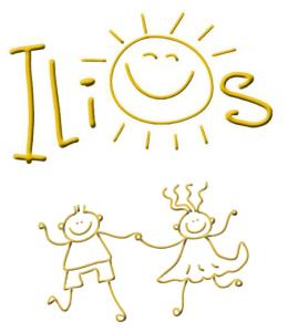 HLBS_Ilios2015-img1
