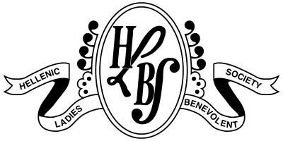 Hellenic Ladies Benevolent-Logo-Small