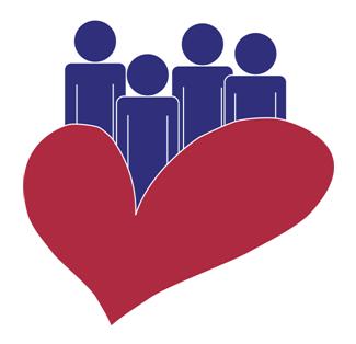 hlbs_marathonagapi-logo