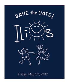 IliosCover2017--new
