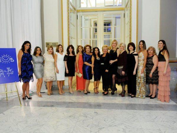 2017 Ilios Gala