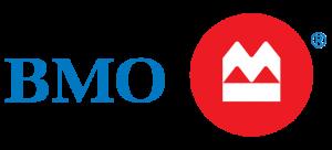 bmo_logo1