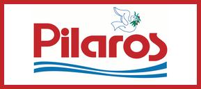 Pilaros