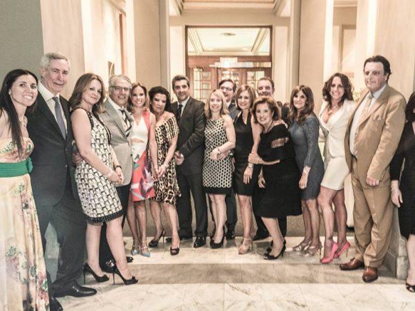 2015 Ilios Gala